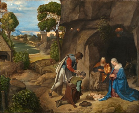 Adoration-of-Shepherds-Giorgione__National_Gallery_of_Art