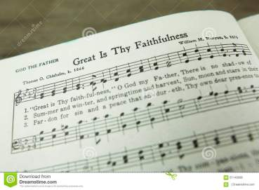 great-thy-faithfulness-christian-worship-hymn-thomas-chisholm-classic-extolling-god-s-faithful-dealings-his-people-61146998