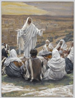 The_Lord's_Prayer-_James_Tissot