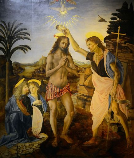 The_Baptism_of_Christ_(Verrocchio_&_Leonardo)[1]