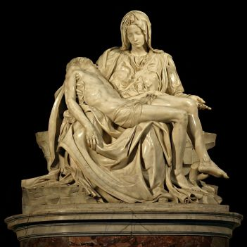 1200px-Michelangelo's_Pieta_5450_cut_out_black