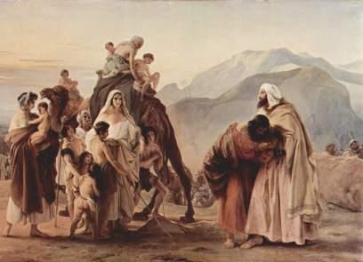 meeting-of-jacob-and-esau-1844
