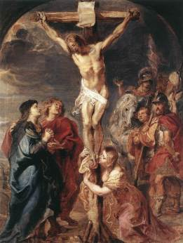 Peter_Paul_Rubens_-_Christ_on_the_Cross