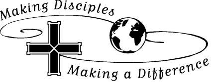 making-disciples-making-a-difference-logo2
