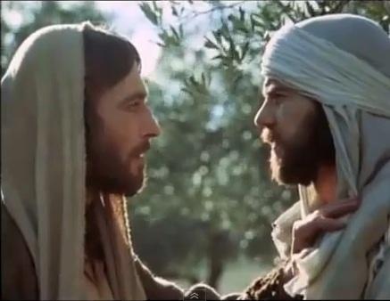 Jesus-Andrew-Philip-jesus