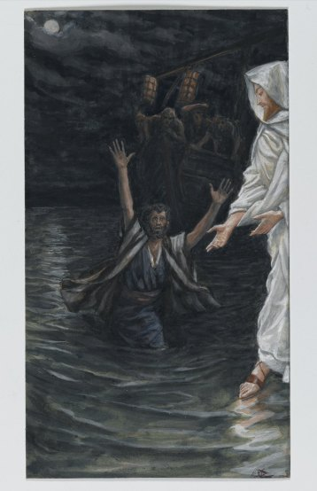 Tissot-Saint_Peter_Walks_on_the_Sea