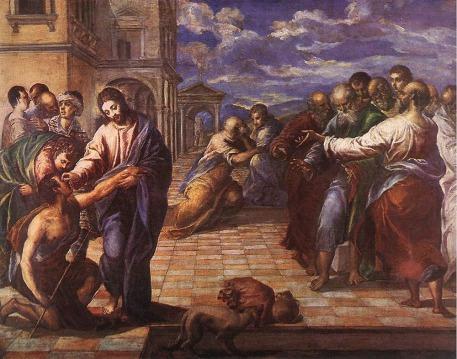 christ-healing-the-blind-man-1560