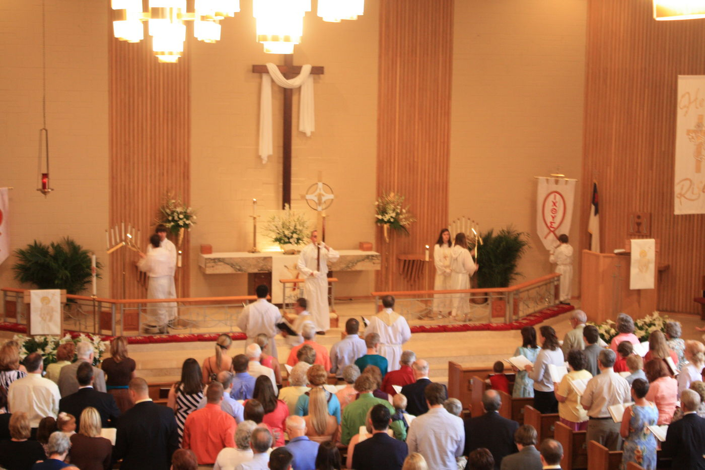 Worship (2)