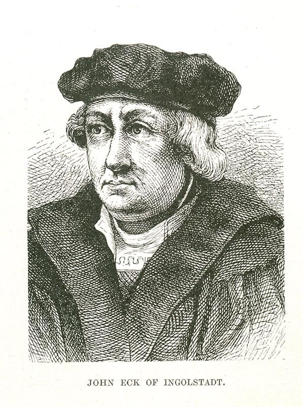 ECK-Johann-2