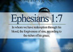 Forgiveness-2-Eph1-7