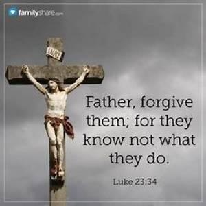 Forgiveness-6