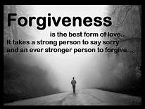 Forgiveness-8