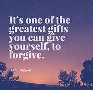 Forgivenss-3