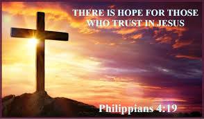 Hope-4