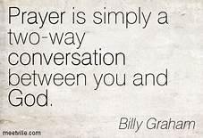 Prayer-4