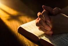 Prayer-5