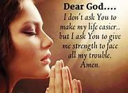 Prayer-7